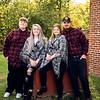 The Cyr Family Mini 2020 Fall013