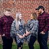 The Cyr Family Mini 2020 Fall005