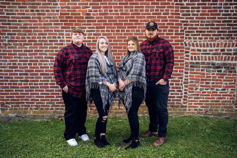 The Cyr Family Mini 2020 Fall001