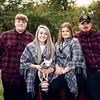 The Cyr Family Mini 2020 Fall016
