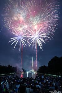 Fireworks Compilation