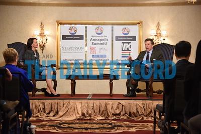 Annapolis Summit 2017 MF013