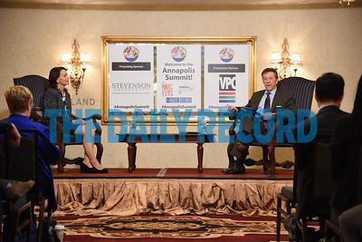 Annapolis Summit 2017 MF014