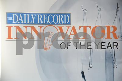Innovator 2013