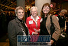 l-r Patricia Porch, Ruth Tarbert and Sandy Loys
