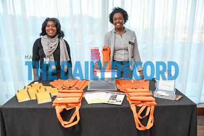 Women's Leadership Summit MF005