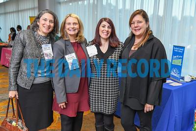 Women's Leadership Summit MF011