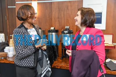 Women's Leadership Summit MF010