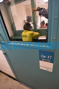 BCDC Jail Prison027MF