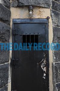 BCDC Jail Prison039MF