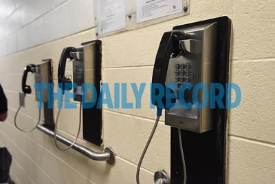 BCDC Jail Prison020MF