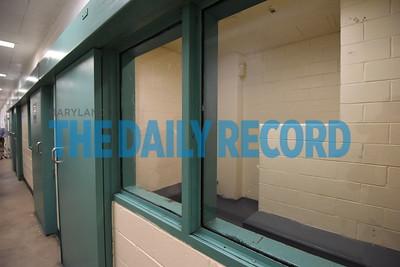 BCDC Jail Prison023MF