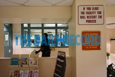 BCDC Jail Prison032MF