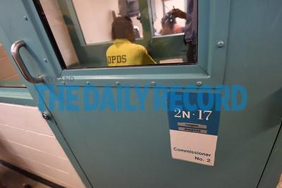 BCDC Jail Prison026MF