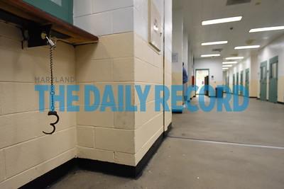 BCDC Jail Prison014MF