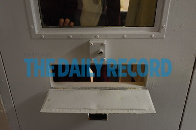 BCDC Jail Prison047MF