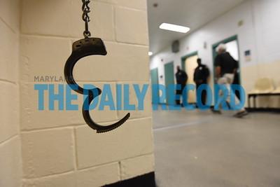 BCDC Jail Prison018MF