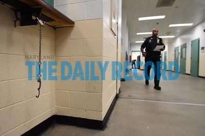 BCDC Jail Prison015MF