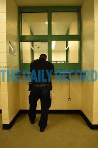 BCDC Jail Prison011MF