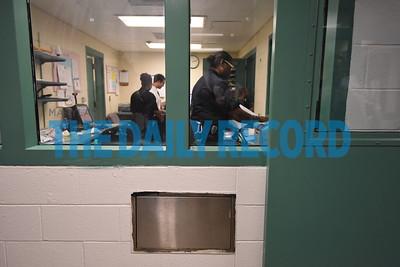 BCDC Jail Prison029MF