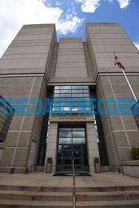 BCDC Jail Prison002MF