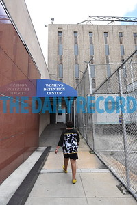 BCDC Jail Prison042MF