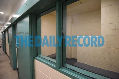 BCDC Jail Prison024MF