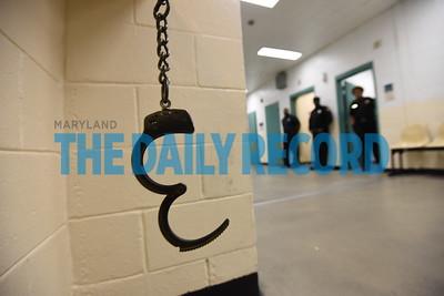 BCDC Jail Prison016MF