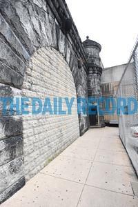 BCDC Jail Prison038MF