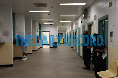 BCDC Jail Prison013MF