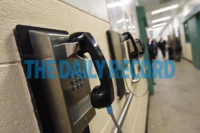 BCDC Jail Prison022MF