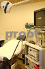 One of the proceedure rooms at Mercy Hospitals Women's Center-sk