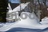 Blizzard 2016 SnowstormMF007
