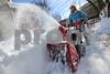 Blizzard 2016 SnowstormMF019