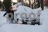 Blizzard 2016 SnowstormMF016