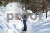 Blizzard 2016 SnowstormMF002