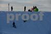 Blizzard 2016 SnowstormMF012