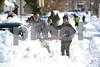 Blizzard 2016 SnowstormMF006