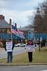 Gun Control Hearings AnnapolisMF004