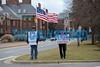 Gun Control Hearings AnnapolisMF005