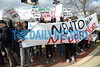 Gun Control Hearings AnnapolisMF010