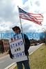 Gun Control Hearings AnnapolisMF003