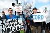 Gun Control Hearings AnnapolisMF011