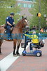 Police on horse2