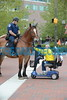 Police on horse4