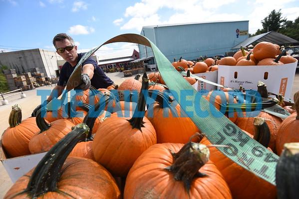 TDR News Photos October 2016