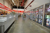 09.04.12- BALTIMORE, MD- Photos of the BJ's Wholesale club in owings mills.  (Maximilian Franz/The Daily Record).