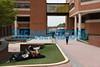 Towson University CampusMF02