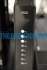 Comcast Business InternetMF01