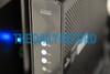 Comcast Business InternetMF02